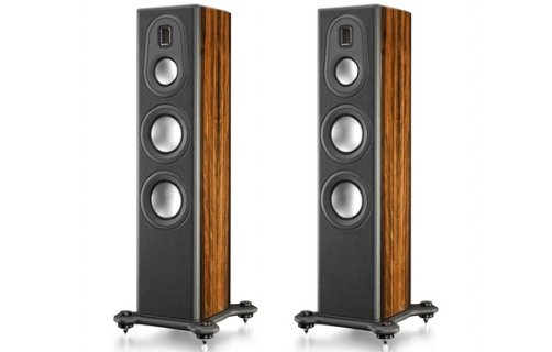 Monitor Audio PL200 II - 21946