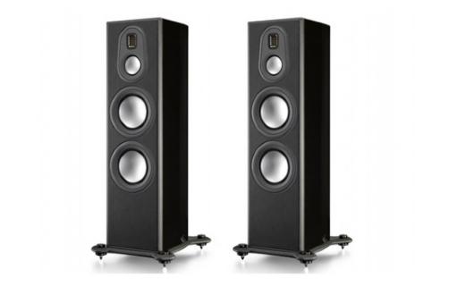 Monitor Audio PL300 II - 21947