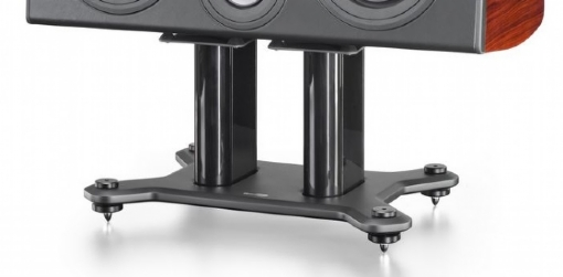 Monitor Audio PL350 II Stand - 21955