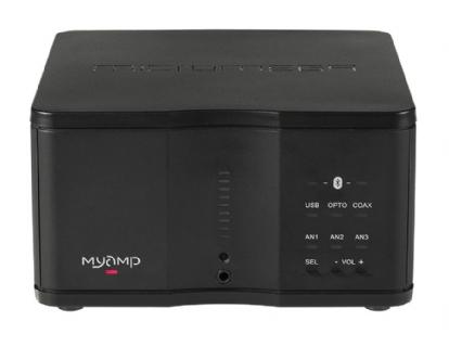Micromega MyAmp - 21974
