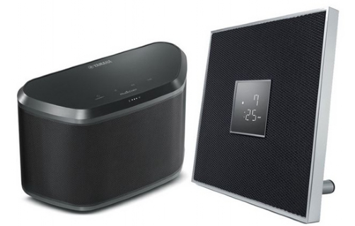 Yamaha MusicCast Duo - 21988