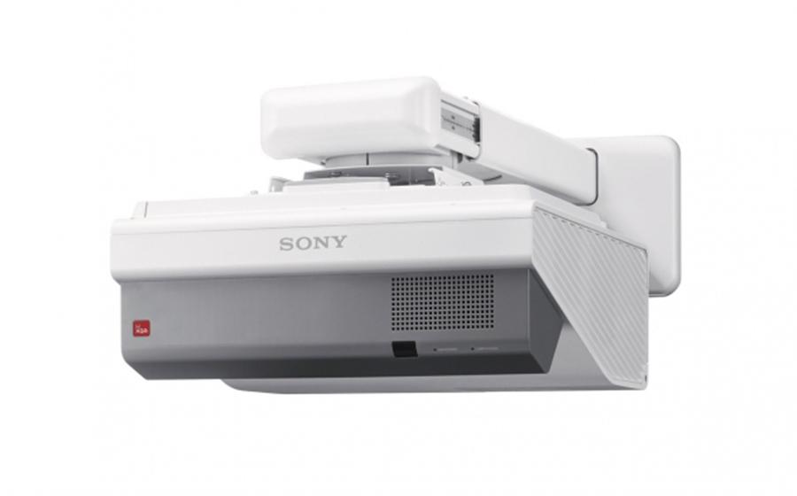 Sony VPL-SW631 - 22002