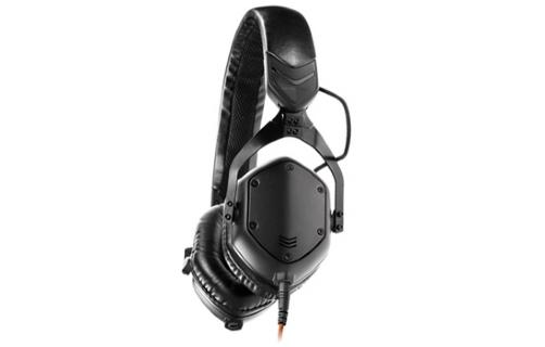 V-Moda XS - 22009