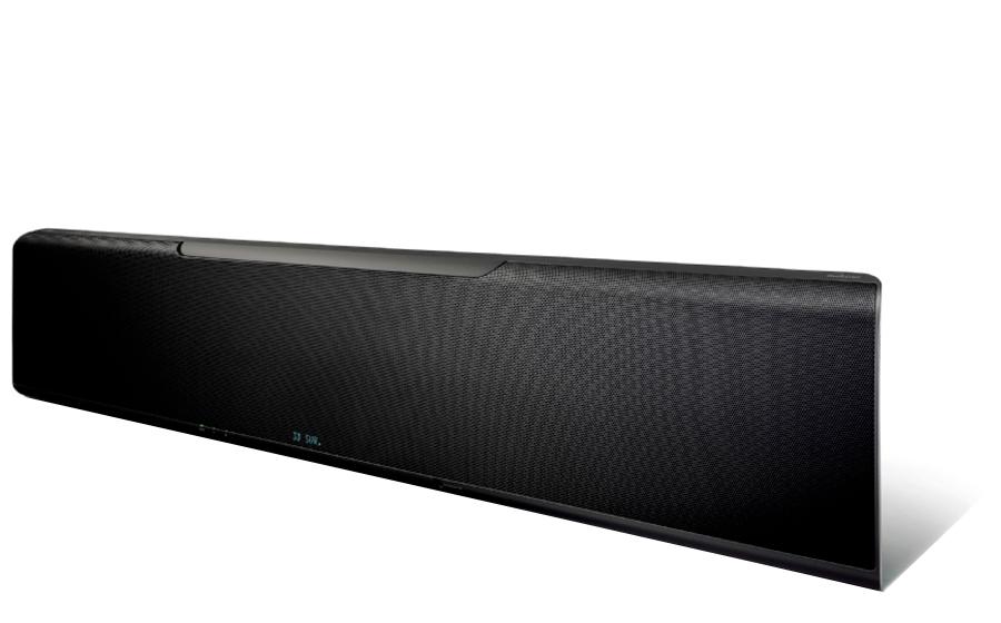Yamaha YSP-5600  - 22037
