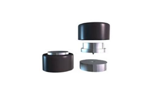 SOUNDCARE Standard Spike autoadhesivo - 22050
