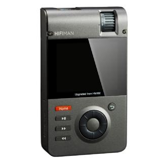HIFIMAN HM-802U - 22055
