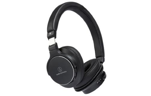 Audio-Technica ATH-SR5BT - 22061