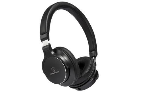 Audio-Technica ATH-SR5 - 22062