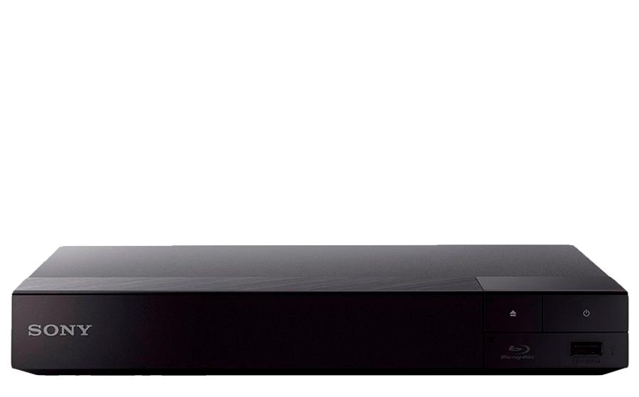 Sony BDP-S6700 - 22065