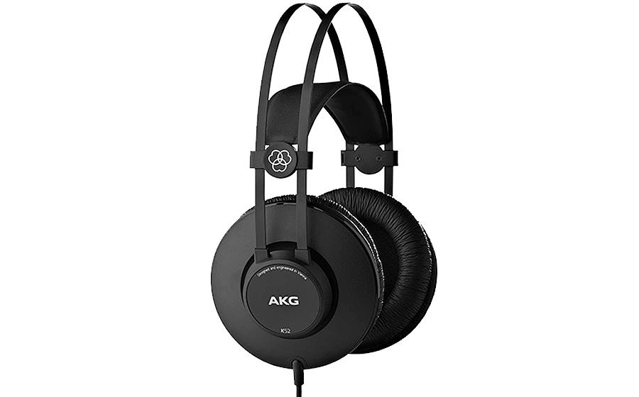 AKG K52 - 22083