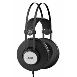 AKG K72 - 22084