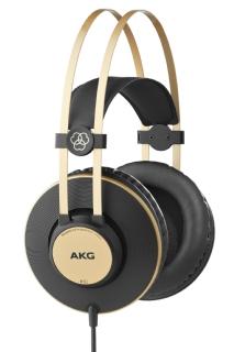 AKG K92 - 22085