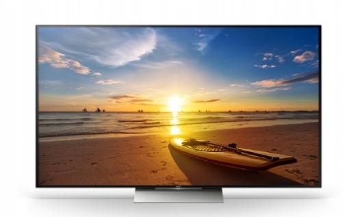 Sony KD-65XD9305B - 22089