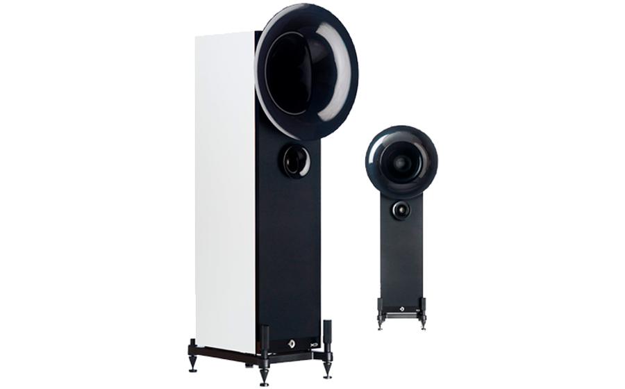 Avantgarde Acoustic UNO XD - 22095