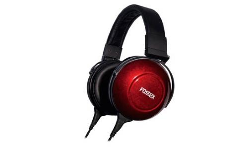 Fostex TH-900mk2 - 22097