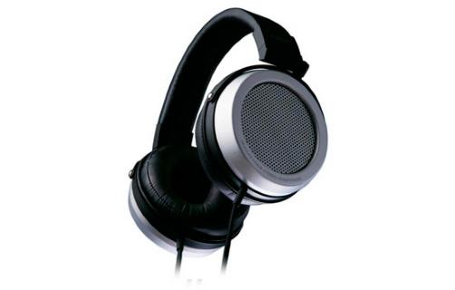 Fostex TH500RP - 22098