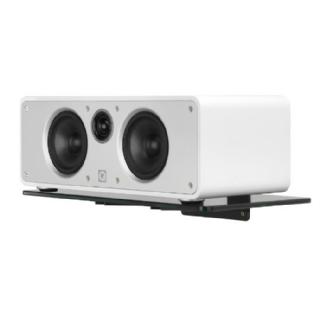 Q-Acoustics QA2130 - 22118