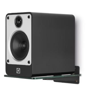 Q-Acoustics QA2140 - 22119