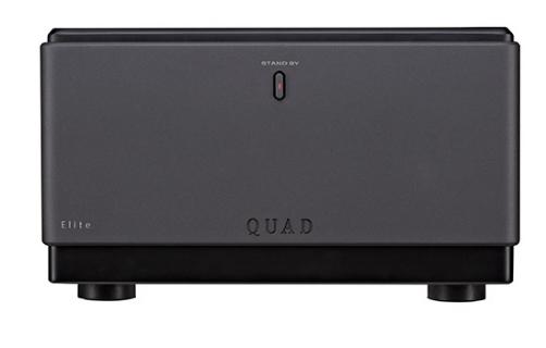 Quad Elite QMP - 22127