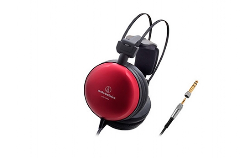 Audio-Technica ATH-A1000Z - 22148