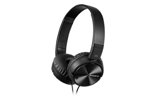 Sony MDR-ZX110NA - 22213