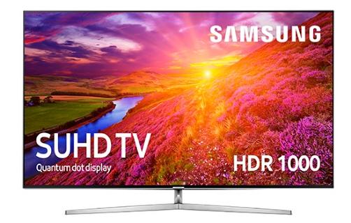 Samsung UE55KS8000 - 22239
