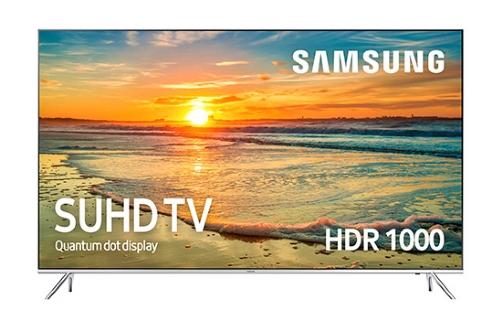 Samsung UE49KS7000 - 22243