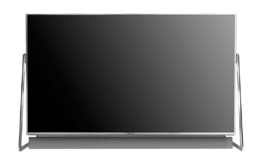 Panasonic TX-58DX800E - 22251