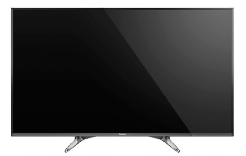 Panasonic TX-55DX600E - 22256