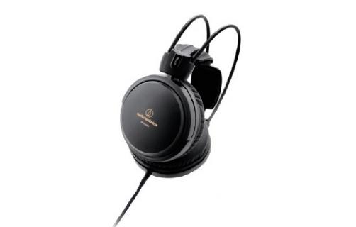 Audio-Technica ATH-A550Z - 22267