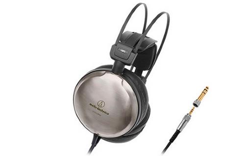 Audio-Technica ATH-A2000Z - 22268