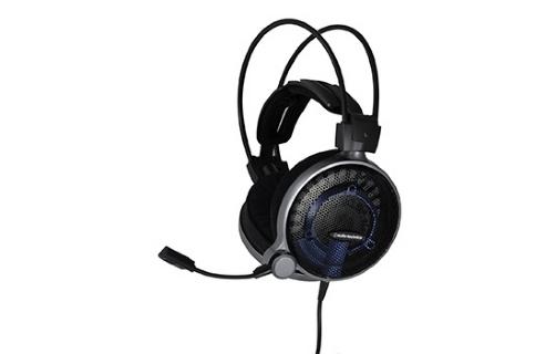 Audio-Technica ATH-ADG1X - 22270