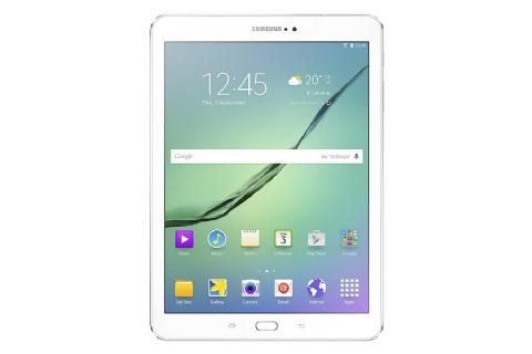 Samsung Galaxy Tab S2  - 22274