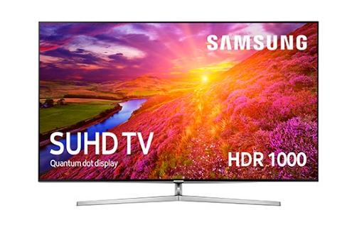 Samsung UE49KS8000 - 22283