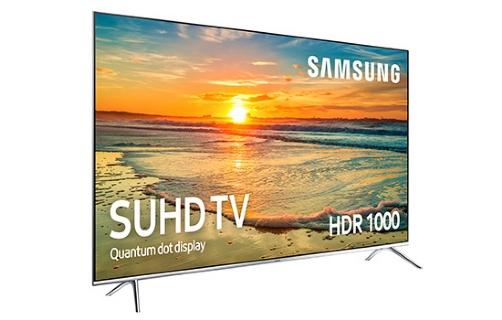 Samsung UE60KS7000 - 22284