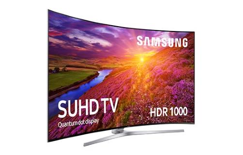 Samsung UE78KS9500 - 22288