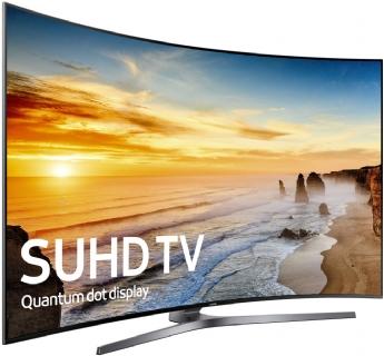 Samsung UE88KS9800 - 22289
