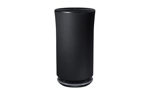 Samsung Multiroom 360 R3 - 22339