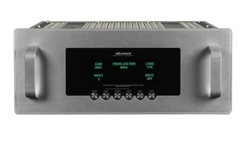 Audio Research Reference Phono 3 - 22385