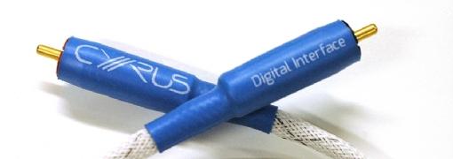 Cyrus Digital 1 - 22394