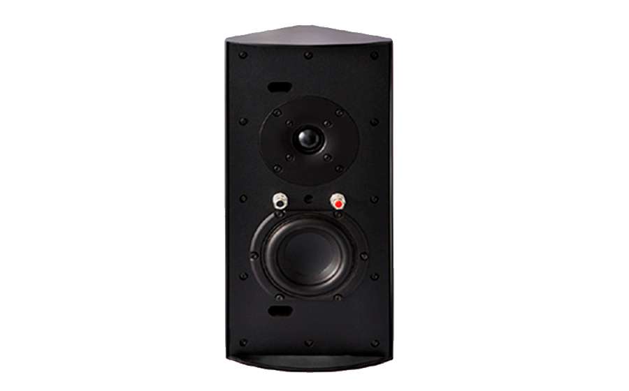 Cornered Audio C3 - 22402