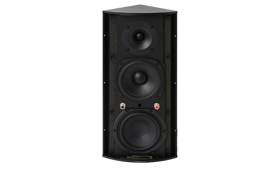 Cornered Audio C6 TRM - 22406