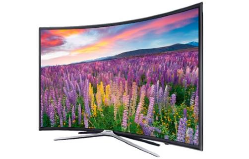 Samsung UE55K6300 - 22450