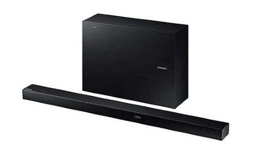 Samsung HW-K650 - 22470