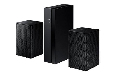 Samsung SWA-8000S - 22471