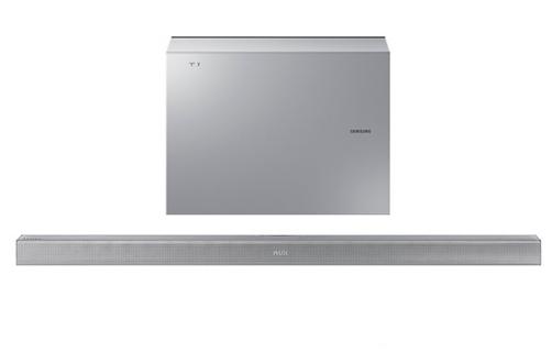 Samsung HW-J551  - 22493