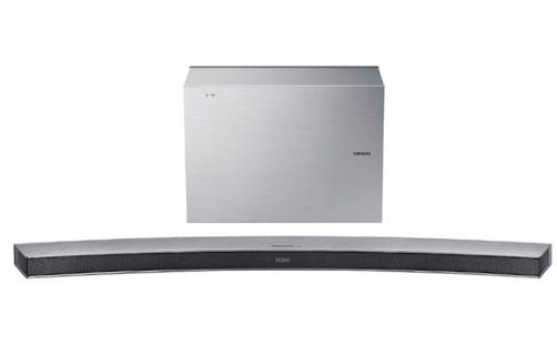 Samsung HW-J8501R - 22505