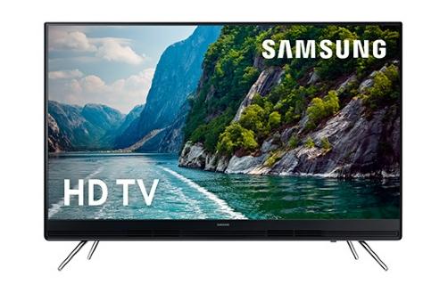 Samsung UE32K4100 - 22518
