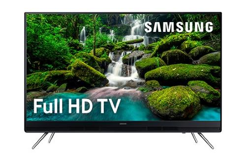 Samsung UE40K5100 - 22519