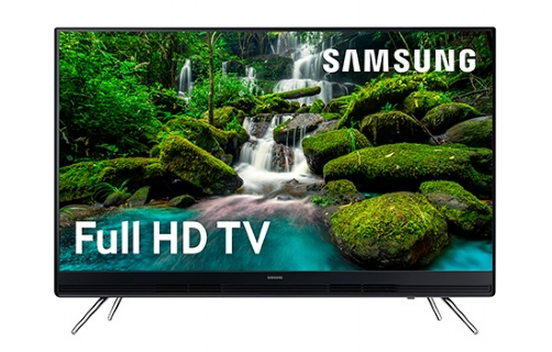 Samsung UE49K5100 - 22520